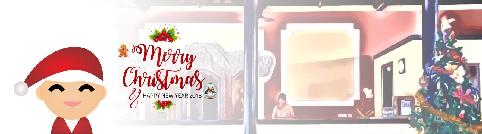 BGBR---Christmas-Greetings-Banner-