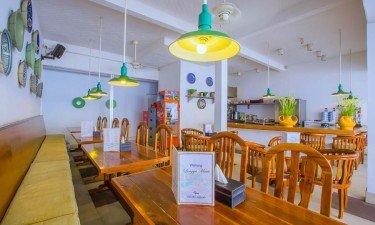 legian-restaurant-warung2