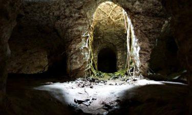 underground-lembongan