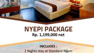 SAMSARA---Nyepi-Package
